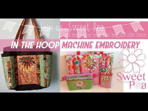 making-tote-bags-with-in-the-hoop-machine-embroidery-designs