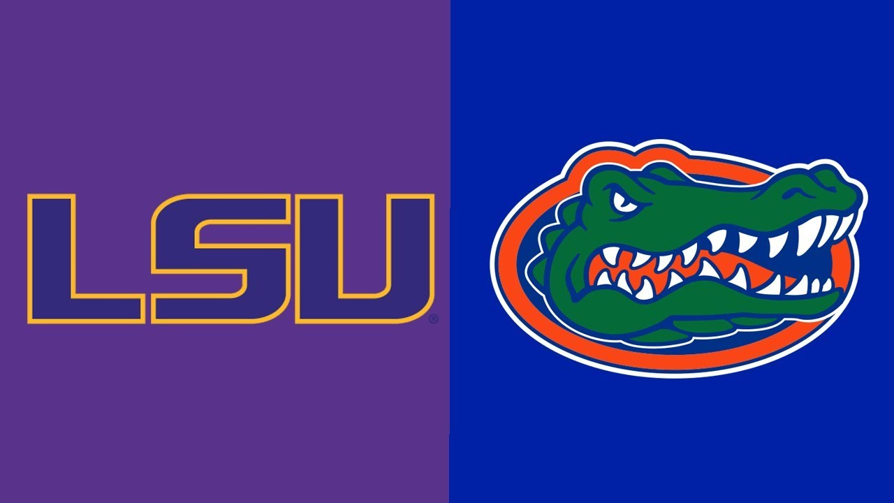 week-6-2018-5-lsu-vs-22-florida-gators-full-game-highlights