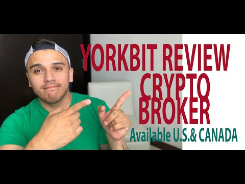 yorkbit-review---crypto-broker---available-u.s.&-canada