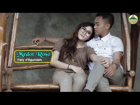 Fery - Medot Roso