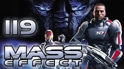 MASS EFFECT | #119 | Deal mit einem Batarianer