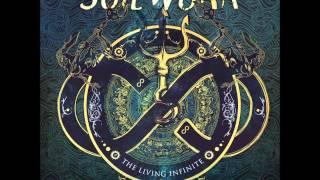 Soilwork - Memories Confined + Lyrics
