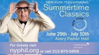 Summertime Classics 2010