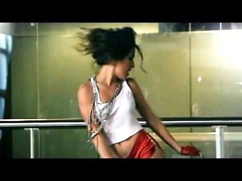 Brenda Asnicar – Rompe (Daddy Yankee) (From «Patito Feo»)