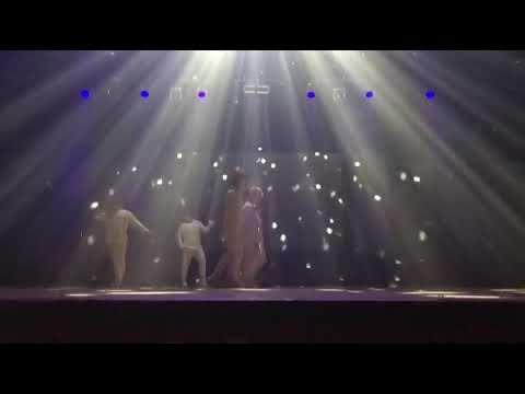 Download Ne-yo - The Way You Move Choreography.KAY