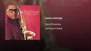Denzil Erasmus Zama Indonga