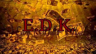 Smoke A Nigga - Juicy J feat Wiz Khalifa (EDK REMIX)