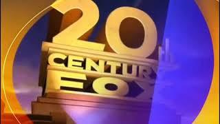 """""""Гарри Поттер и Проклятое дитя""""- трейлер 2019. Фильм. Моменты"""