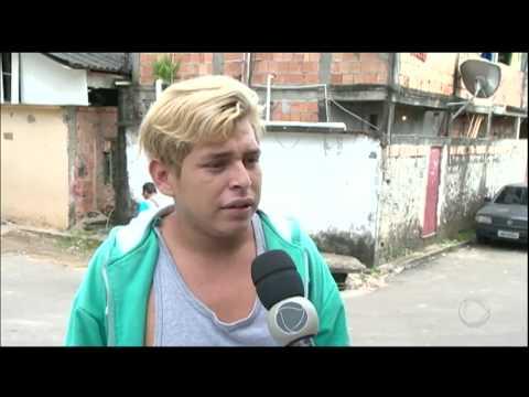 Corpo de grávida é encontrado em quintal de casa em Manaus (AM)