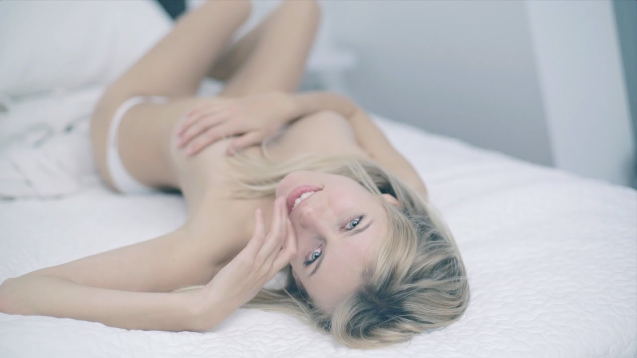 Olga de Mar nude (61 foto), fotos Ass, iCloud, in bikini 2020