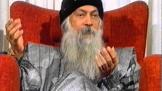 OSHO: Things Have Changed