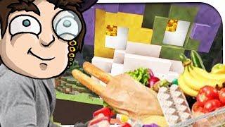 WIR MACHEN EUCH ZUSCHAUER FERTIG! ☆ Minecraft: Master Builders