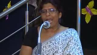 Consultation on Criminal Justice System 11-12 August 2012, Kanpur Part 11