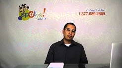 Cash Advance Online Loans And Prepaid Cards Options For Young Adults