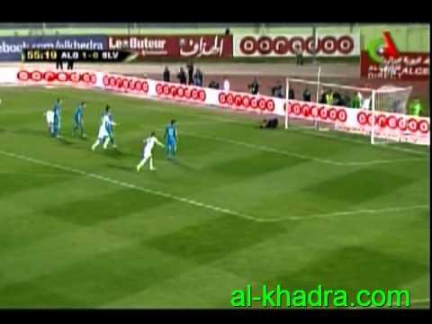 algerie slovenie 2014 match Retrouvez toute le télévision algerienne, regarder la télévision de l'algérie gratuitement et en direct depuis votre ordinateurvous pouvez désormais regarder la télé algerienne.