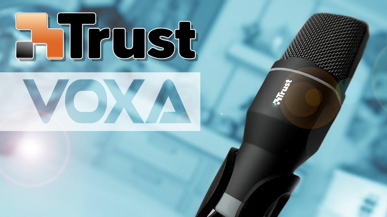 Gutes Usb Mikrofon