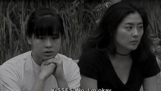 Video Pinoy Big Brother Dream Team Day 215: February 13, 2017 Teaser download MP3, 3GP, MP4, WEBM, AVI, FLV November 2017