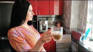 Немного о кофе - капучино  латте MAGNIFICA ESAM3500 от De'Longhi