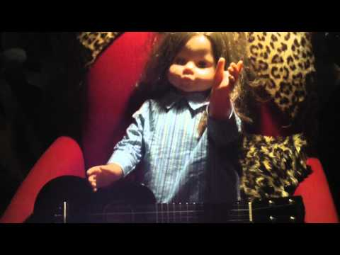 wascana 1.doll mix blues