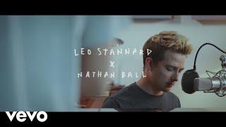 Leo Stannard, Nathan Ball - All We Do (Live at RAK Studios)