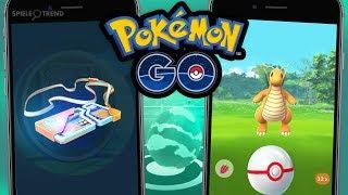 Das ultimative Arena- / Raid- / Update-Video | Pokémon GO Deutsch #331