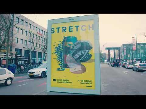 Dutch Design Week 2017 | Official after movie