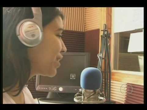 Radio America AM 1700 Newark New Jersey