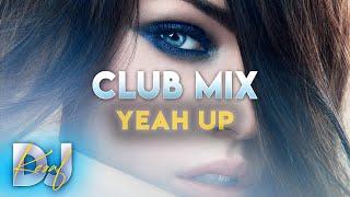 DJ KEŞAF Yeah Up (Original Mix) (Arabalık Parça)