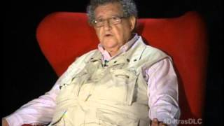Homenaje a Gustavo Rodríguez - Detrás de las Cámaras   2da Parte