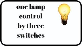 iti electrician practical in hindi