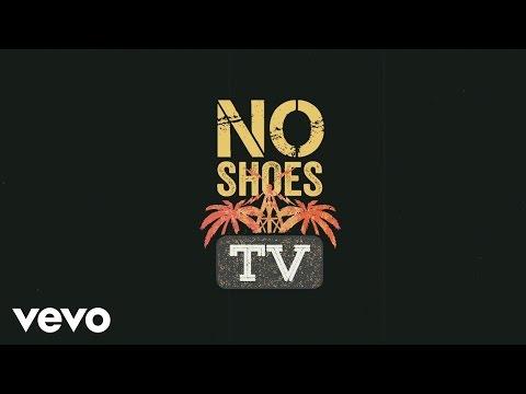 Kenny Chesney - No Shoes TV // Episode 8: Atlanta, GA