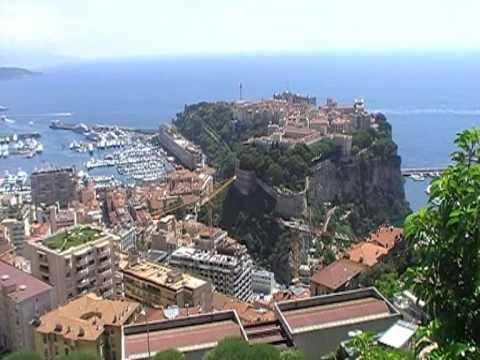 Principality of Monaco (Principality of Monaco) in 29 July 2010