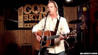 Rick Shea -