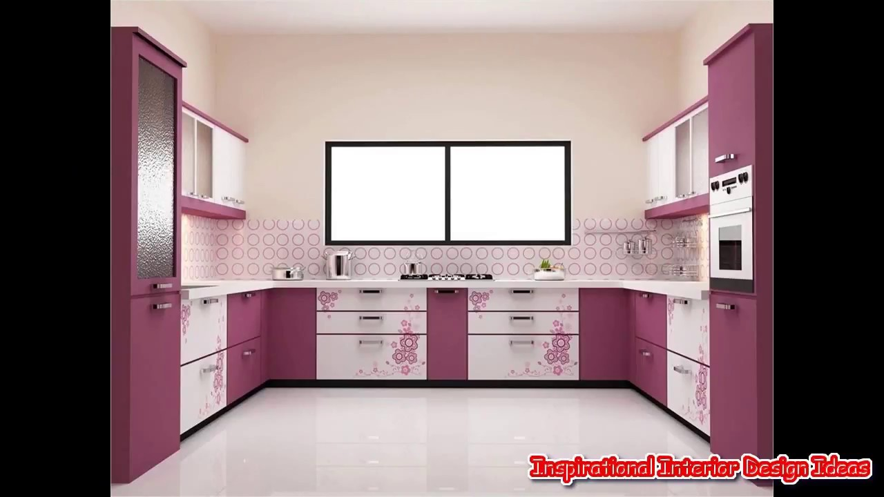 Paint Colors Small Kitchens You