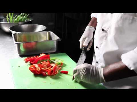 Pimento Caribbean Restaurant - Bronx, New York & NYC Catering Services