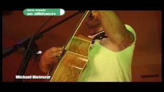 Musik Michael Dietmayr Song 1 Ali Khan TV.flv