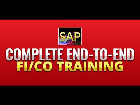 SAP AP Invoice Posting