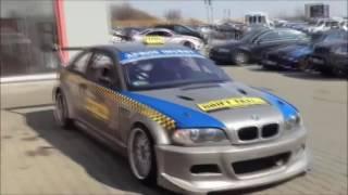 Draft taxi