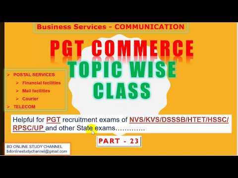 pgt-commerce-part-23