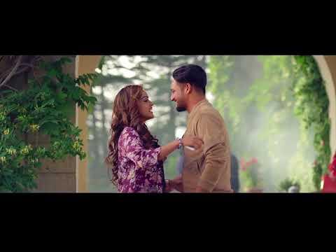 bahut-pyaar-karte-hai-tumko-sanam-|-romantic-song-|-romantic-status-1