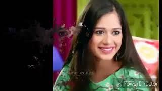 Tu Aashiqui Serial BG Music Colors Tv Jannat Zubair  Pankti Bg Music
