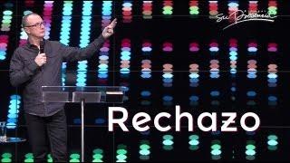 Rechazo - Andrés Corson - 3 Febrero 2013