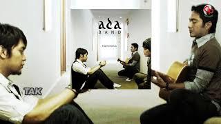 Ada Band - Suara Kecewa (Official Lirik)