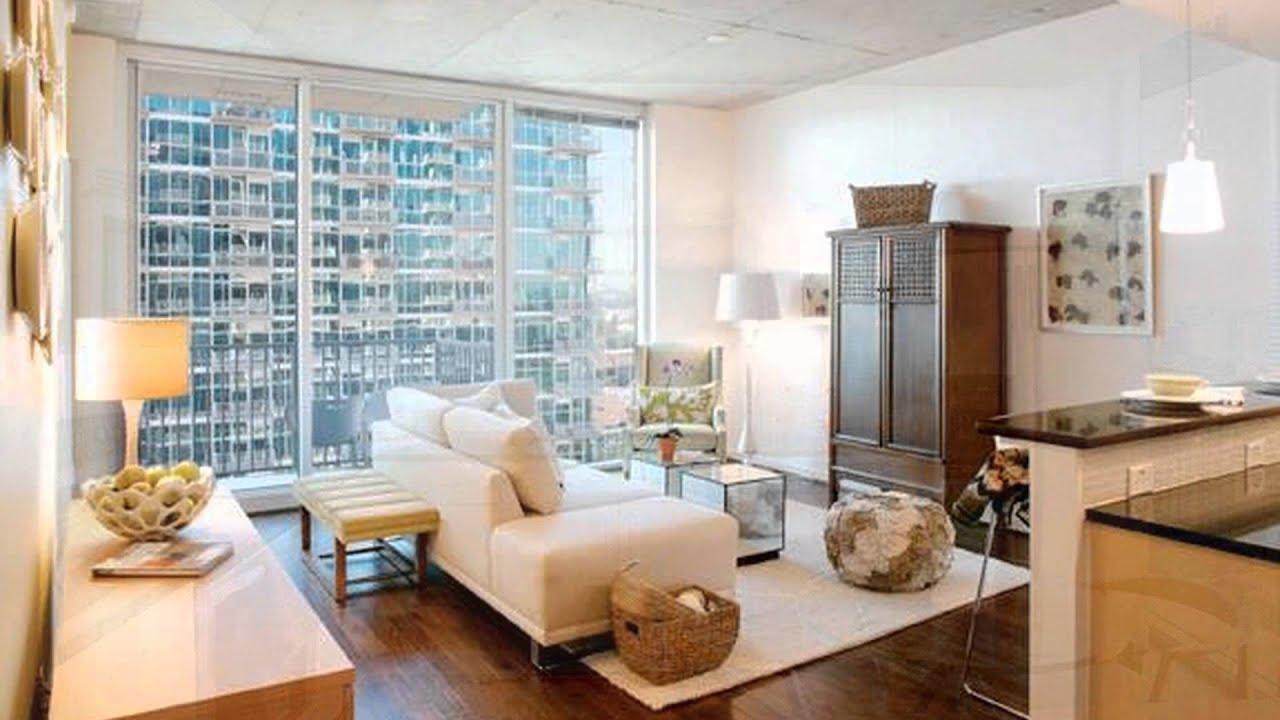 alquiler de apartamento houston