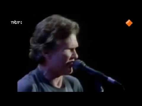 The Highwaymen  Big River  1990