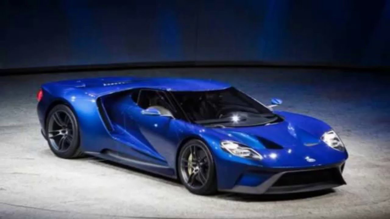 2016 ford gt500 price specs youtube