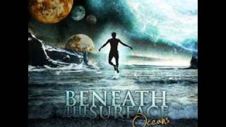 Watch Beneath The Surface Oceans video