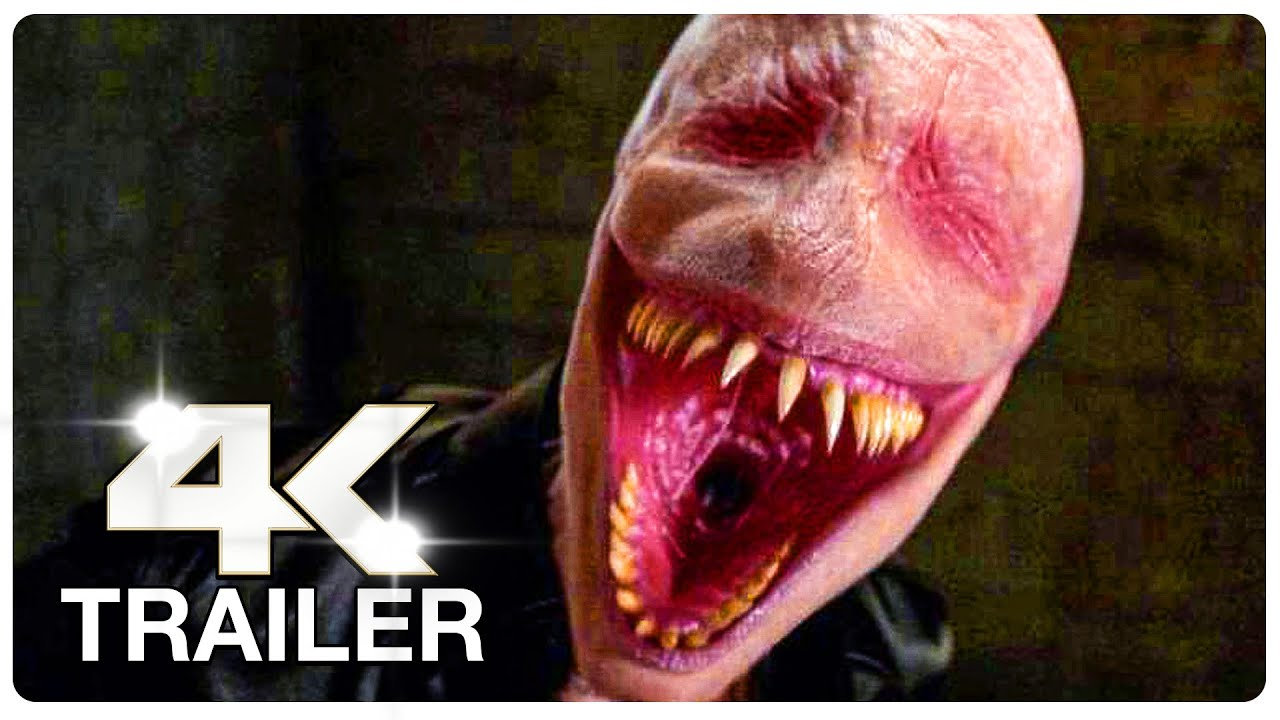 Download TOP UPCOMING HORROR MOVIES 2020/2021 (Trailers)