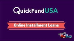 Guaranteed Installment Loans for Bad Credit Direct Lenders No Third Party