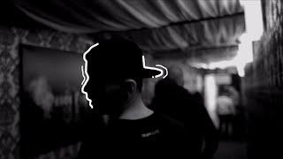 Nane feat. Angeles - $$$ (Banii) (Videoclip Oficial)